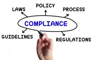 WPV-Workplace-Violence-legislation-Compliance2